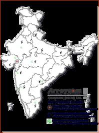 Arraycom India Limited