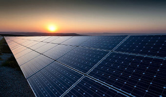 Arraycom Solar Power Division : Solar EPC Company in Gandhinagar providing Solar Energy Solutions